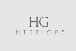 HG Interiors