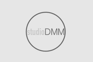 Studio DMM